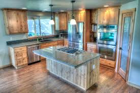 cour de cuisine rennes cuisine plus rennes finest cuisine central salon cuisine plus but