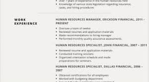 A Professional Resume New Fresh Sample Best Cover Examples Of Communication Skills For