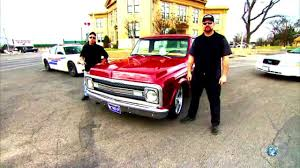 Fired Up Garage Finishes Their First Restomod Pickup - YouTube 3rd Alarm Wood Fired Pizza Boston Food Trucks Roaming Hunger Next Level Food Truck Pizza Parlor Inside A 35 Foot Storage Trucks Cleveland Ordering At Taco In Compton Is Shot Dead 2 Workers Hurt Up Truck Llc Medford Oregon Facebook Why Anatolia Cafe And Tacos Cle Taco Spices Things Up Lakewood Clevelandcom Firedupbbqnash Twitter Cleveland Oh 5 Unusual Concepts You May Not Have Thought Possible 1984 Spier P60 Hamburgers