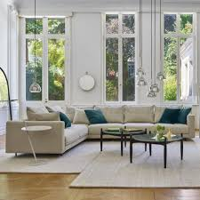 100 Ligne Rosse ENKI Sofas From Designer Evangelos Vasileiou