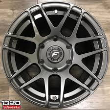 1320Wheels.com - Forgestar F14 6-lug GM Truck Wheels Are... | Facebook A61968693741317328727884207914976706type1 Fuel Flow D587 6lug Gloss Black Milled Custom Truck Wheels Rims Offset For Stock Ram Trucks Gusset By Rhino Chevy Moto Metal Offroad Application Wheels Lifted Truck Jeep Suv Hostage In A 4x4 Silverado Street Dreams Moscow Sep 5 2017 View On Volvo And Tires Nascar With Property Room 245 Alinum Indy Oval Style Drive Wheel Buy Iconfigurators Offroad Hurst Stunner Socal