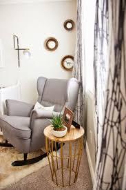 Ikea Poang Rocking Chair Nursery by Rocking Chair For Nurseryherpowerhustle Com Herpowerhustle Com