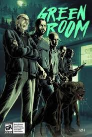Green Room 2015 720p BluRay English Indonesia Subtitles Download Movies