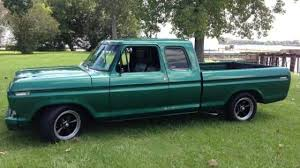 1979 Ford F150 Classics For Sale - Classics On Autotrader