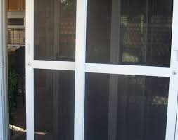 Outswing French Patio Doors by Door Outswing French Patio Doors With Screens Wonderful Screen