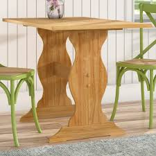 August Grove Patty Nook Kitchen Table & Reviews   Wayfair Kitchen Tables And Elegant Luxurious Chair High Top Ding Narrow Twenty Ding Tables That Work Great In Small Spaces Living A Fniture Round Expandable Table For Extraordinary 55 Small Ideas Kitchens Cheap Best House Design Lovely Vintage For An Eating Area 4 Homes And Room The Home Depot Canada Decorate Eat In Island Breakfast Dinette Free Cliparts Download Clip Art Aamerica Mariposa 11 Piece Gathering Slatback Chairs Set Trisha Yearwood Collection By Klaussner