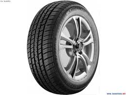 D2D Ltd - Goodyear Dunlop - Tyres Cyprus Nicosia Car Tires 4x4 SUV ... China 4x4 Mud Tire 33105r16off Road Tyres 32515 Off Tires And Wheels 2016 Used Toyota Tundra 1owner New Fuel Wheels Mud Tires Truck 4wd Mt 35125r17 33125r20 35125r20 2006 Ford F150 4x4 Lifted 35 Tires Lariat Loaded 3 Ford Black Comforser Cf3000 35x1250r20 35x125r18 35x125r24 Most Aggressive Looking Dodge Ram Forum Ram Forums Traxxas Slash Stampede Suspension Cversion Set Jconcepts Adjustable Wheel Step Tyre Ladder Lift Stair Foldable Van 4wd Lakesea Super Swamper Extreme Crawling Jeep 285