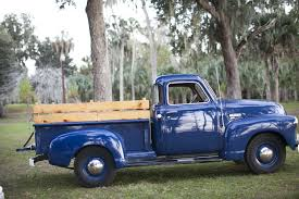 Old Truck ... Love It Someday Want To Have One Just Like This!!! But ... Wkhorse Introduces An Electrick Pickup Truck To Rival Tesla Wired Autolirate 1955 Mercury M350 And Other Eton Pickups For Sale The Best Trucks Of 2018 Pictures Specs More Digital Trends Cars Coffee Talk Whats The Big Deal About Old Luxs Lens A Graveyard In Columbia Va Learn Live Explore 1952 Ford F1 Has A High Revving Coyote Heart Fordtruckscom Chevy Indianapolis Natural 344 Just Images On Were Those Really As Good We Rember Road Dont Paint It F350 Classic Car Restoration Youtube