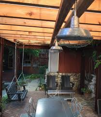 100 Dutch Colonial Remodel Galvanized Warehouse Shades A GoTo Lighting Solution Blog
