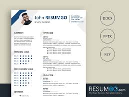 HESIOD - Professional Resume Template - ResumGO.com Free Download Sample Resume Template Examples Example A Great 25 Fresh Professional Templates Freebies Graphic 200 Cstruction Samples Wwwautoalbuminfo The 2019 Guide To Choosing The Best Cv Online Generate Your Creative And Professional Resume Cv Mplate Instant Download Ms Word You Can Quickly Novorsum Disciplinary Action Form 30 View By Industry Job Title Bakchos Resumgocom