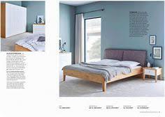 möbel için 77 fikir yatak depolama yatak odası çatı