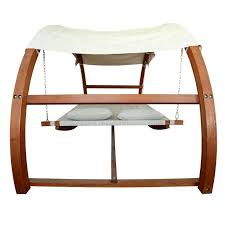 Patio Swings With Canopy Home Depot by Best 25 Patio Swing With Canopy Ideas On Pinterest Outdoor