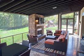 Terrific Area Rugs In Dining Rooms Home Tips Picture 1382018 A Modern Sunroom Design