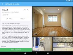 PadMapper Apartment Rental Search - Android Apps On Google Play 54 Best Musique Images On Pinterest Music Antiques And Chair Design How To Find An Apartment In Montreal Jeff On The Road Apartments For Rent Dtown Timbercreek New York Nyc Efficient Of A Tiny Apartment Loft For Sailaurent Joie De Vivre University Moving To What You Need Know Ctestluc Hampstead Montralouest Real Estate Sale House Tour A Modern Minimal