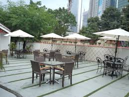 Commercial Umbrellas Outdoor Melbourne For Pools Restaurants