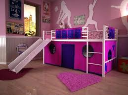 beds loft beds with stairs australia for sale near me desk ikea