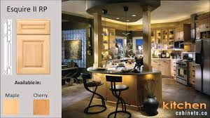 Mid Continent Cabinets Online by Kitchencabinets Co Buy Cardell Kitchen Cabinets At Lowest Prices