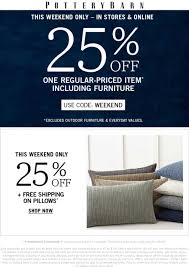 Pottery Barn Promo Code 10 Off - All About Pottery Collection And ... Surprising Design Bright Ballard Designs Free Shipping Promo 1256 Best Tips For Saving Money Images On Pinterest Coupon Lady 15 Lifechaing Ways To Save At Pottery Barn The Good Store Events Kids 20 Off Stockings My Frugal 136 Emails New Year Christmas Sofa Guide And Ideas Midcityeast Cribs Kendall Tags Lands End Free Shipping Coupon Spotify Code Barn Fniture Fire It Up Grill Up 70 Off Quilted Are Rewards Certificates Worthless Mommy Points
