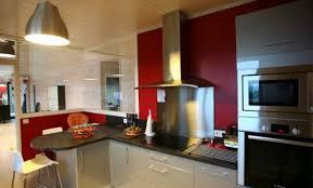 hotte cuisine conforama hotte de cuisine 90 cm élégant hotte ilot conforama great hotte