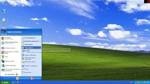 Как сделать загрузочный диск Windows Xp из Iso образа Если