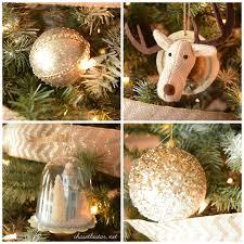 Michaels Pre Lit Christmas Trees holiday tree 2015