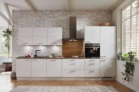 kleine küchenzeile selbst zusammenstellen kaufen