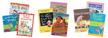 Scholastic Book Club Coupon Codes For Parents October 2018 ... Jolie Beauty Coupon Code Norton Gold Lottery Orange Rei Fathers Day Sale Scholastic Book Clubs Publications Facebook Google Promo Buy Randy Fox Pdf Flipbook Reading Club Tips Tricks The Brown Bag Teacher Chuckanut Reader Fall 2019 By Village Books And Paper Philips Avent Coupons Ians Pizza About Us Intertional In Middle School Ms Glidden Gets Fantasy Football Champs Cheap Road Bikes Online Get Ebay Sweet Dreams Gourmet