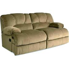 Sure Fit Sofa Covers Ebay by Recliner Sofa Covers Ebay Wondrous Slipcover Wing Chair Reclining