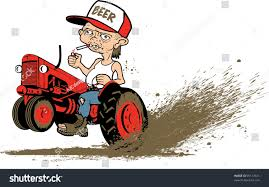 Cartoon Monster Truck In Mud Monster Truck Toys Cartoon Learn Medical And Bigfoot Presents Meteor Mighty Trucks Rare Monster Jam Trucks Fangora Yugioh Youtube And The E 43 The Dvd 1 Vol 2 Dvd 2007 Ebay Meteor Seus Amigos Caminhes La Gran Salida Episode 51 How To Draw A In Few Easy Steps Drawing Guides