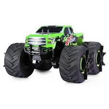 ZINGO RACING 9119 1:8 Amphibious RC Monster Truck - RTR 2018 Outlaw Retro Monster Truck Rules Class Information Trigger Shop Costway 112 24g High Speed Rc Remote Control Best Choice Products Scale 24ghz Electric Event Coverage Jam World Finals Sam Boyd Stadium Monsters Of Hetmanski Hobbies Trucks Shapeways Arrma 110 Granite Voltage 2wd Rtr Red Traxxas 720541 Summit 116 4wd Extreme Terrain Special Available Now Car Action Alloy Off 118 Offroad Vehicle Racing Alive And Well Truck Stop Rock Crawler 24 Ghz 4x4 Rally Buy