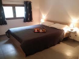 chambres d hôtes u buschettu chambres d hôtes olmeto