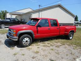 Make: Chevrolet Model: 3500HD Dually Year: 1996 Body Style: Ute/Pick ... Project Zeta A 1996 4 Door 1 Ton Long Box Chevy Projectcar Needs Bigger Tires Other Than That Its Perfect Especially The Fox S10 Custom Trucks Cover Truck Mini Truckin 1500 Wiring Diagram Elvenlabscom Silverado Hid 10k Headlights 881996 Youtube Hot Wheels Wiki Fandom Powered By Wikia This Will Be What My Truck Looks Like Soon Pinterest 96 Chevy Cheyenne 24in Dub Baller Truck Ideas Xcab 34 Ton Off Road Classifieds Prunner 1203tr08 Sinprettisummerslamcustomtruckshow Elegant 20 Photo 70s New Cars And Wallpaper