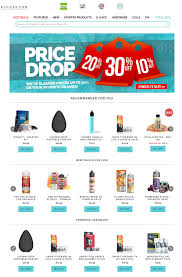 Ejuice Connect Coupon Code - The Newest Release From Jam ... Where To Put Ticketmaster Promo Code Vyvanse Prescription Pelagic Fishing Gear Linentableclothcom Coupon Square Enix Picaboo Coupons Free Shipping Nars Amazon Ireland Website Ez Promo Code Hot Topic 50 Off Sephora Men Perfume Proflowers Radio 2018 Kraft Printable Promotion For Fresh Direct Fiber One Sale Daily Deal Video Game Exchange Madison Wi How Do You Get A Etsy