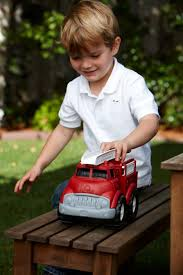 Fire Truck - ISpark Toys Learn Colors For Children With Green Toys Fire Station Paw Patrol Truck Lil Tulips Floor Rug Gallery Images Of Ebeanstalk Child Development Video Youtube Toy Walmart Canada Trucks Teamsterz Sound Light Engine Tow Garbage Helicopter Kids Serve Pd Buy Maven Gifts With School Bus Play Set Little Earth Nest