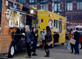 Food Truck Season Kicks Off This Week. Your Guide To Charlotte's ... Food Truck Alliance Indyfta Twitter Truckaburger On Hey Its Me With The Mermaid Whats In A Food Truck Washington Post Vegan Crunk Memphis Trucks El Mero Taco Near Me For Sale Foods Center Top Notch Burger Gilbert Arizona September 15th Triangle News The Wandering Sheppard You Crack Up Buffalo Ny Roaming Hunger Italian Google Zoeken Pinterest Vendors Apply For Brookline Spots Eater Boston 1995 Gmc Cali Style Austin Texas Bottoms
