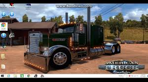 How To Download American Truck Simulator Full Free Download - YouTube Kenworth W900 Soon In American Truck Simulator Heavy Cargo Pack Full Version Game Pcmac Punktid 2016 Download Game Free Medium Free Big Rig Peterbilt 389 Inside Hd Wallpapers Pc Download Maza Pin By Paulie On Everything Gamingetc Pinterest Pc My