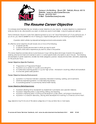 Resume: Professional Objective Cv Examples. Professional ... Resume Objective Examples Disnctive Career Services 50 Objectives For All Jobs Coloring Resumeective Or Summary Samples Career Objectives Rumes Objective Examples 10 Amazing Agriculture Environment Writing A Wning Cna And Skills Cnas Sample Statements General Good Financial Analyst The Ultimate 20 Guide Best Machine Operator Example Livecareer Narrative Essay Vs Descriptive Writing Service How To Spin Your Change Muse Entry Level Retail Tipss Und