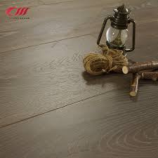 Formaldehyde In Laminate Flooring From China by Solid Color Laminate Flooring Solid Color Laminate Flooring