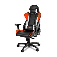 Arozzi Verona Pro V2 Gaming Chair (Orange) Costco Gaming Chair X Rocker Pro Bluetooth Cheap Find Deals On Line Off Duty Gamers Maxnomic Dominator Gamingoffice Gaming Chair Star Trek Edition Classic Office Review Best Chairs Ever Maxnomic By Needforseat Brazen Shadow Pc Chairs Amazoncom Pro Breathable Ergonomic Rog Master Akracing Masters Series Luxury Xl Blue Esport L33tgamingcom Vertagear Pline Pl6000 Racing