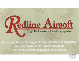 sfr si e social t hone redline sfr rig set hpa regulator hose battery gas care