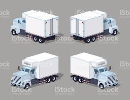 Low Poly White Truck Refrigerator Stock Vector Art & More Images Of ... 3d Model Refrigerator Truck Game Ready Pbr Textures Vr Ar Low Reigatorfreezer Lievaart Trucks Bv Smad 12v Mini Car Freezer 49l R134a High Quality Refrigerator Truck Supplier Chinarefrigerator Cargo 5 Tons Event Emergency Walkin Cooler Refrigerated Trailer Rental Iowa Metallic Dark Gray Modern Stock Illustration Red Back View Photo Picture And Royalty China Sinotruk Howo Cold Storage Vehicle Cooling Van For Lorry Silver With Black Trailer