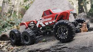 Exceed RC MadTorque 6X6 Crawler In Action 4K - YouTube 6x6 Summit On Youtube Amazoncom Exceed Rc 18 Scale Madtorque Crawler 24ghz Ready Atv Used In Muddy Escape Truck Gets Stuck Adventures Pink Car Truck Mercedes Brudertv Modify A Toy Grade Off Road Warrior Rc4wd Beast 2 Fpvracerlt Lego Technic All Terrain J D Williams Tamiya Konghead Car Action Okosh Pseries Work Progress Flickr 114 Beast Ii Kit Towerhobbiescom Hosim 6wd Rock Scale 24ghz High Speed 20kmh Rtr Konghead Brushed 118 Model Car Electric Monster Truck