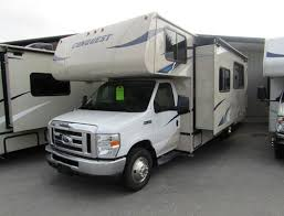 For More Information About Any Of Our RVs Contact Sales Manager David Hodge At 315 288 7122
