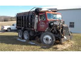 1983 IH F2375 Dump Truck (WRECKED) Gm Topping Ford In Pickup Truck Market Share Sw Automotive Parts Inc Atlantas Choice For Used Auto Salvage Heavy Duty F550 Trucks Tpi 2012 F 250 Xl Wrecked No Auctions Online Proxibid F700 From Auction To Flip How A Car Makes It Craigslist F150 Questions Will 2005 Expedition 54l 3v Swap Into 2010 Flashback F10039s New Arrivals Of Whole Trucksparts Or Crashdummies Shia Labeoufs Wrecked Sale On Ebay Ny 2015 Crew Cab Platinum 4x4truck Non 2017 Raptor 35