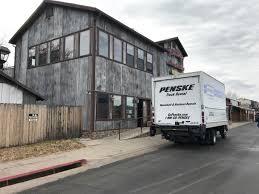 100 Penske Truck Rental Phoenix Az Medical Marijuana Dispensary Closes In Williams WilliamsGrand
