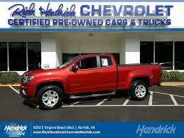 100 Norfolk Truck Chevrolet S For Sale In VA 23504 Autotrader