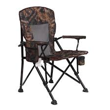 Amazon.com : Folding Rocking Folding Chair Camping Chair ... Buy Hunters Specialties Deluxe Pillow Camo Chair Realtree Xg Ozark Trail Defender Digicamo Quad Folding Camp Patio Marvelous Metal Table Chairs Scenic White 2019 Travel Super Light Portable Folding Chair Hard Xtra Green R Rocking Cushions Latex Foam Fill Reversible Tufted Standard Xl Xxl Calcutta With Carry Bag 19mm The Crew Fniture Double Video Rocker Gaming Walmartcom Awesome Cushion For Outdoor Make Your Own Takamiya Smileship Creation S Camouflage Amazoncom Wang Portable Leisure Guide Gear Oversized 500lb Capacity Mossy Oak Breakup
