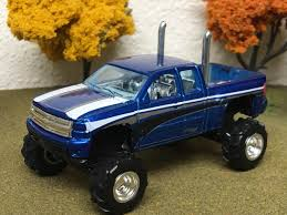 CUSTOM Hot Wheel G-5 Lift Kit Chevy Silverado Dual Rear Truck Exhaust Pipes Acpfoto Ford F150 Fx4 50l V8 Afe Cold Air Intake 85mm Bbk Throttle Body Custom Archives Big N Bad Performance Llc Mac Industrial Shop Surrey Making A Custom Exhaust Motor Vehicle Maintenance Repair Stack 11 Titan Borla Setup Unrside Check Out My Other Barossa Acc Systems Mufflers 5 1a Para Rd 6 Best For Silverado 1500 Review Comparison My Chevy S10 With Smoke Stack Trucks Accurate Web Gallery Trucksuv 2004