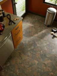 ceraroma by armstrong all armstrong vinyl floors have the floor