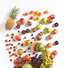 Imperfect Produce | Get Fresh Produce, Organic Food & More Delivered Imperfect Produce Subscription Review Coupon March 2018 A Of The Ugly Service 101 Working Promo Code April 2019 Coupons In San Francisco Bay Area Chinook Book 50 Off Produce Coupons Promo Discount Codes Bart Ads On Behance 10 Schimiggy I Ordered My Fruits And Vegetables From For 6 Travel Rants Raves New Portland